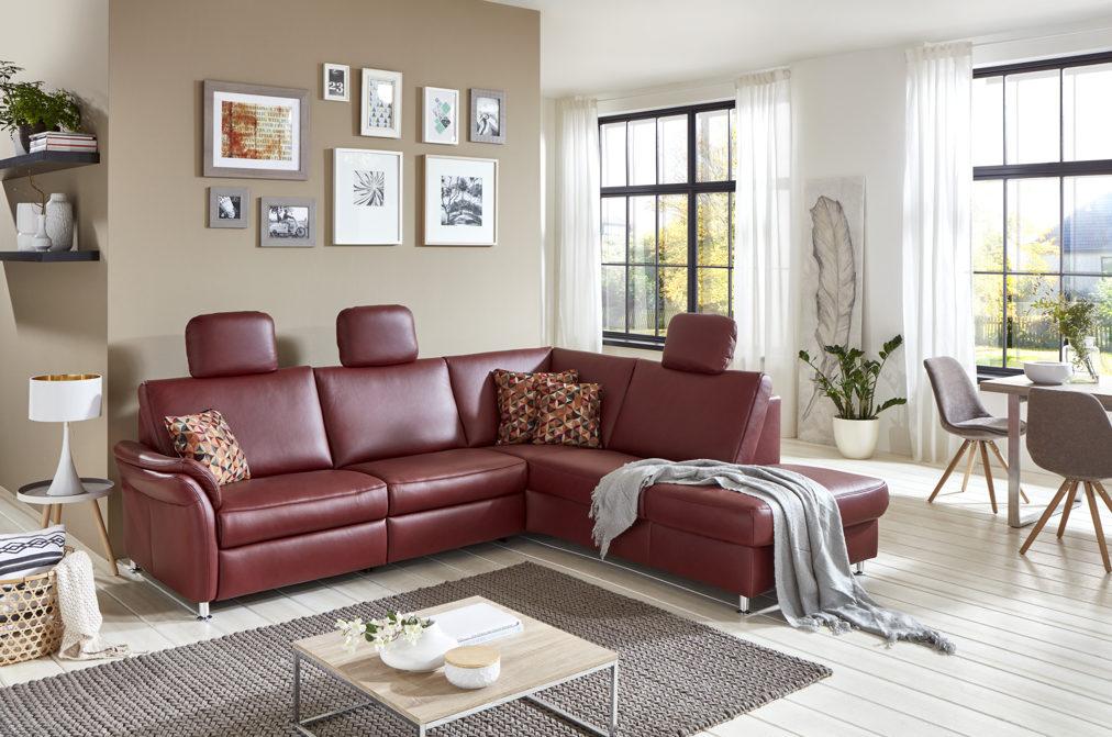 Raeume-Wohnzimmer-Sofas-und-