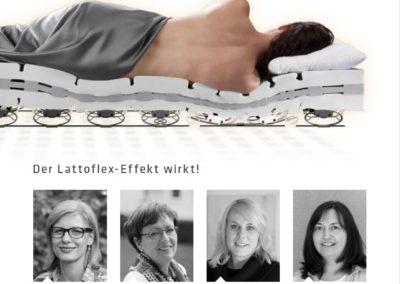 Lattoflex01