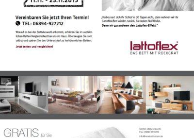 lattoflex04